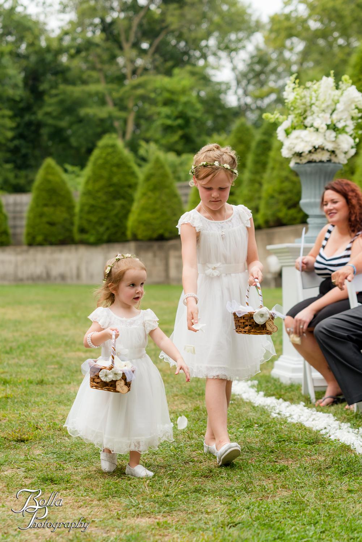 Bolla_Photography_St_Louis_wedding_photographer-0209.jpg