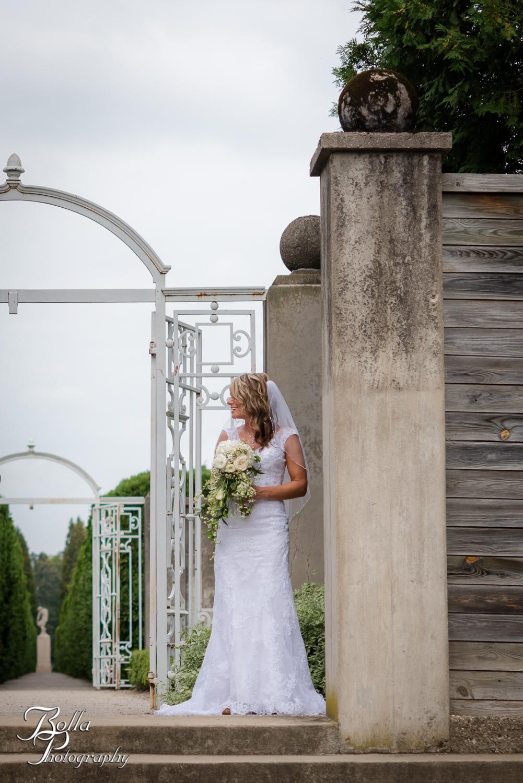 Bolla_Photography_St_Louis_wedding_photographer-0188.jpg