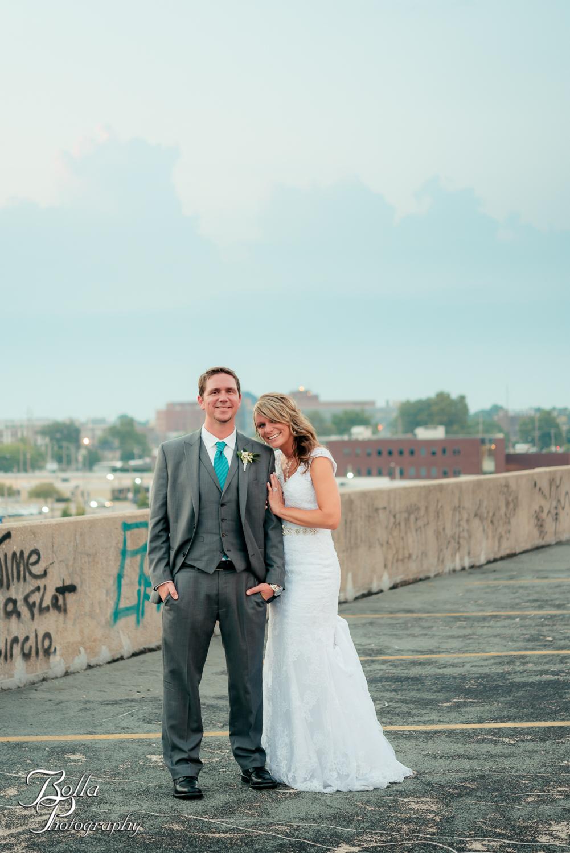 Bolla_Photography_St_Louis_wedding_photographer-0414.jpg