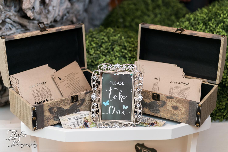 Bolla_Photography_St_Louis_wedding_photographer-0434.jpg