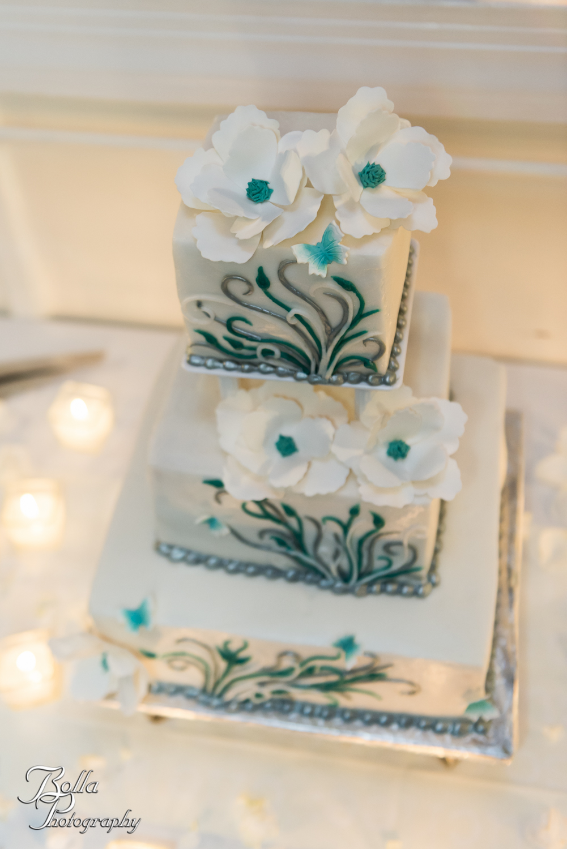 Bolla_Photography_St_Louis_wedding_photographer-0456.jpg