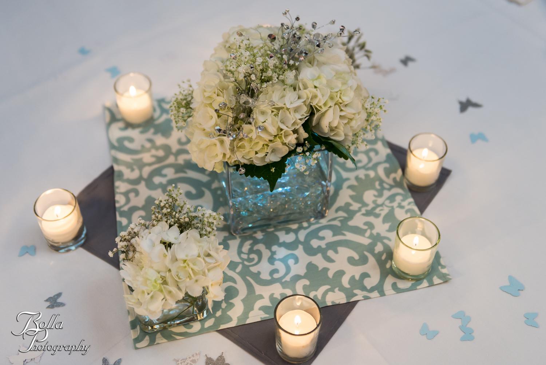 Bolla_Photography_St_Louis_wedding_photographer-0455.jpg