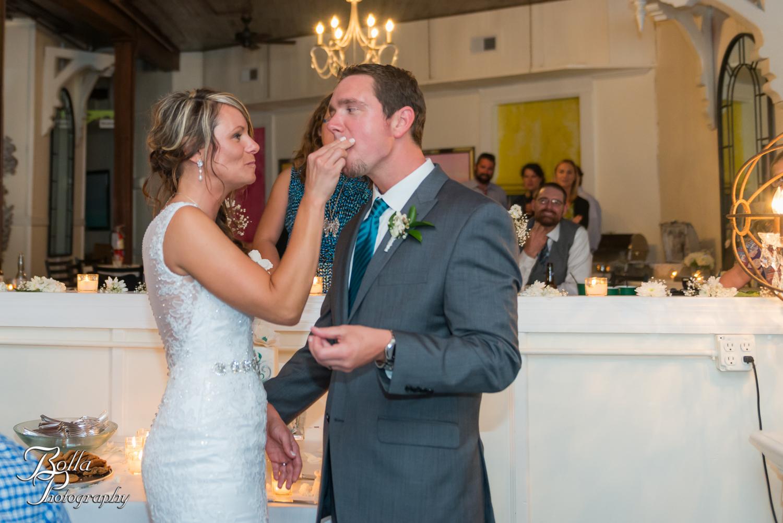 Bolla_Photography_St_Louis_wedding_photographer-0483.jpg