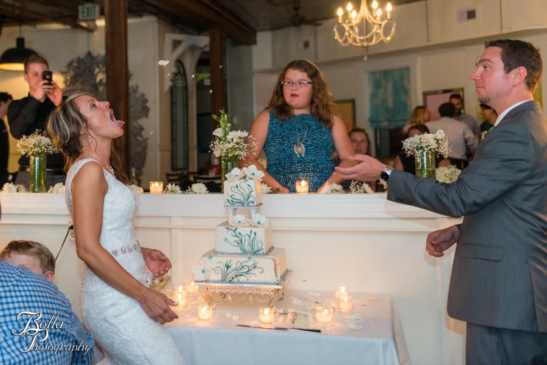 Bolla_Photography_St_Louis_wedding_photographer-0484.jpg