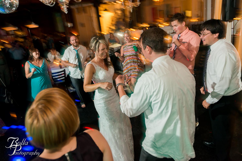 Bolla_Photography_St_Louis_wedding_photographer-0597.jpg