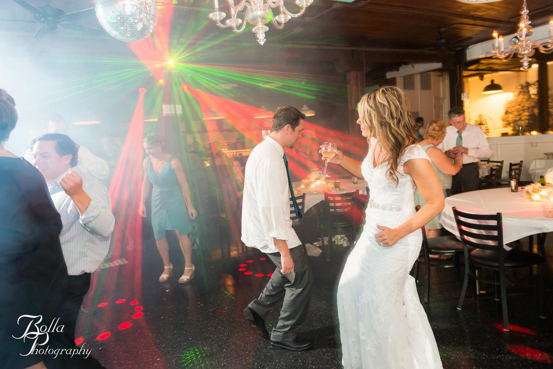 Bolla_Photography_St_Louis_wedding_photographer-0616.jpg