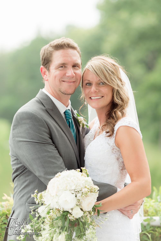 Bolla_Photography_St_Louis_wedding_photographer-0366.jpg