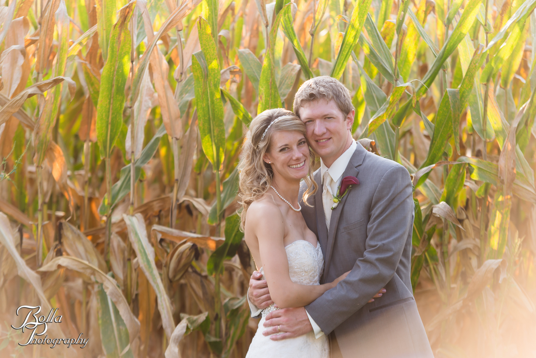 Bolla_Photography_St_Louis_wedding_photographer-0001.jpg