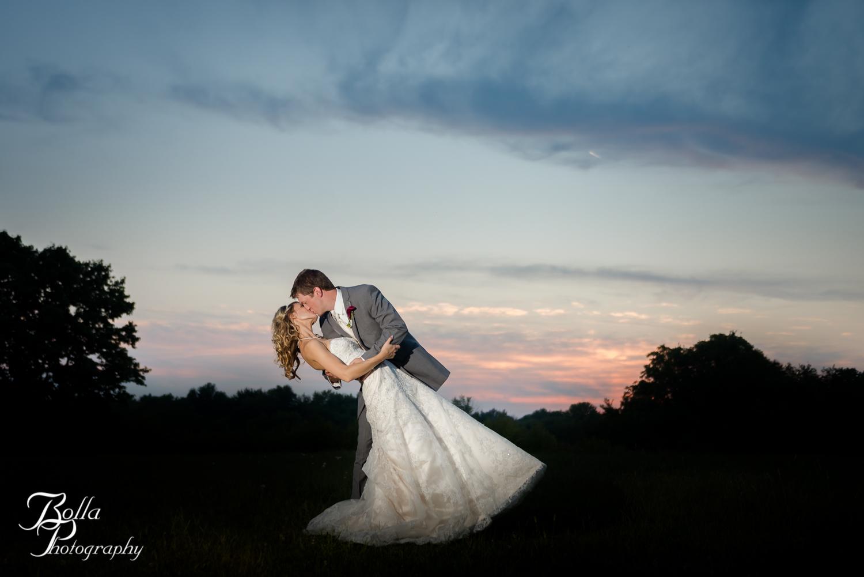 Bolla_Photography_St_Louis_wedding_photographer-0339.jpg