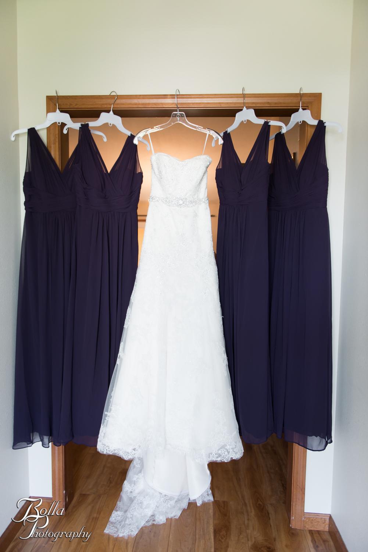 Bolla_Photography_St_Louis_wedding_photographer-0006.jpg