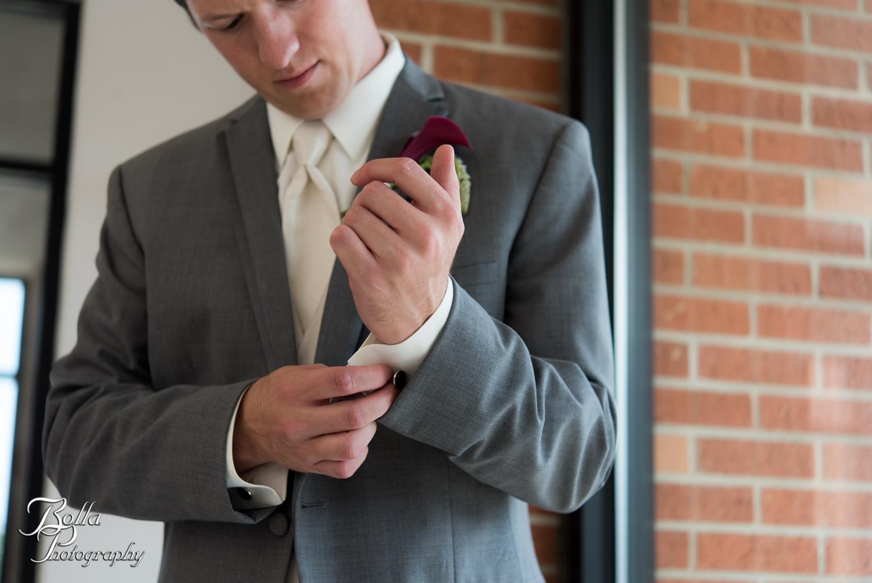 Bolla_Photography_St_Louis_wedding_photographer-0056.jpg