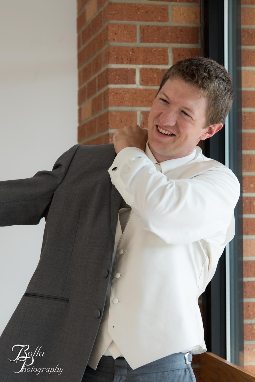 Bolla_Photography_St_Louis_wedding_photographer-0054.jpg