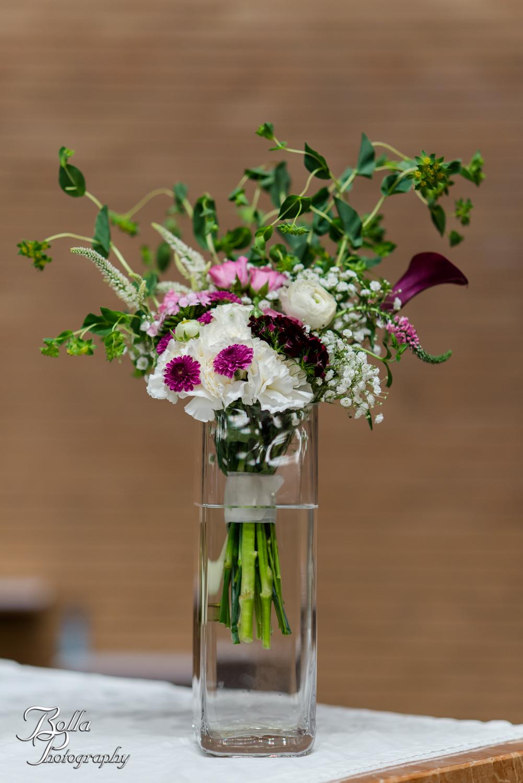 Bolla_Photography_St_Louis_wedding_photographer-0118.jpg