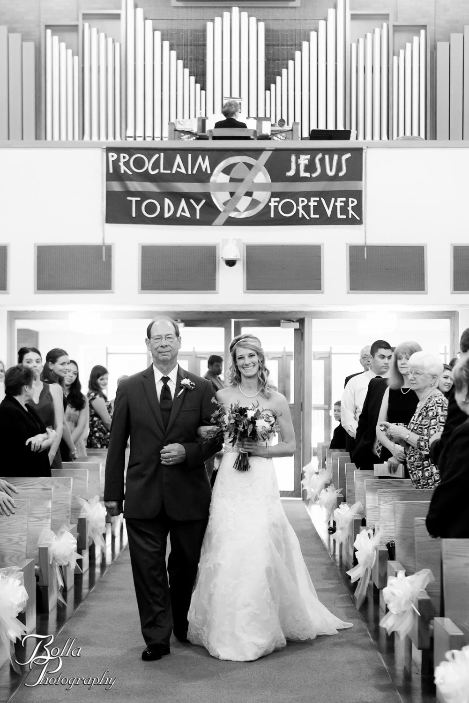 Bolla_Photography_St_Louis_wedding_photographer-0167.jpg