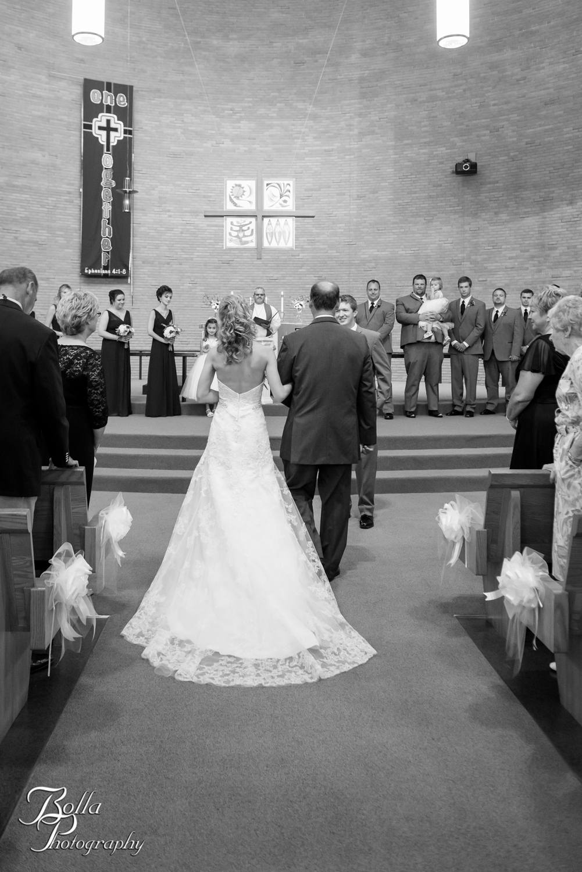 Bolla_Photography_St_Louis_wedding_photographer-0172.jpg