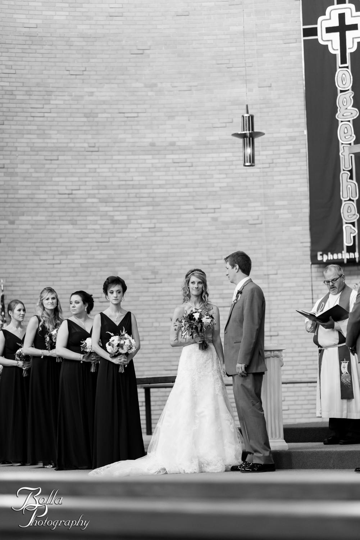 Bolla_Photography_St_Louis_wedding_photographer-0187.jpg