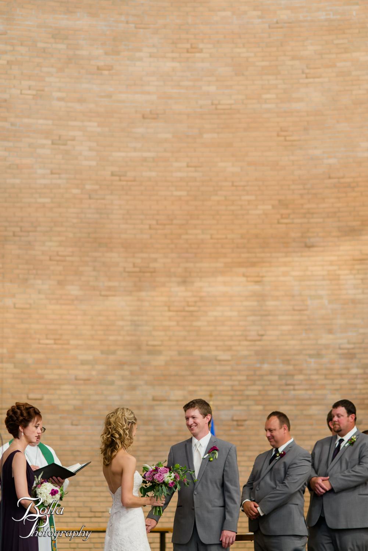 Bolla_Photography_St_Louis_wedding_photographer-0185.jpg