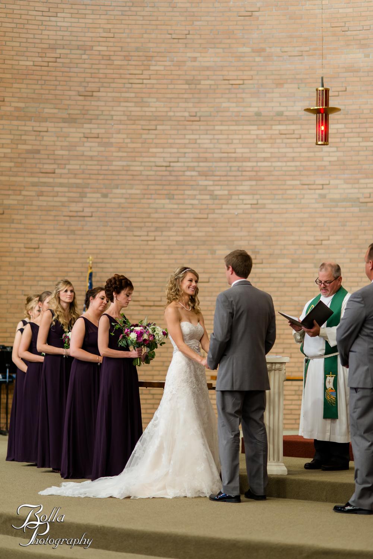 Bolla_Photography_St_Louis_wedding_photographer-0196.jpg