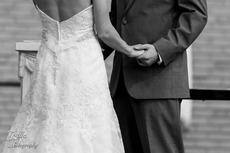 Bolla_Photography_St_Louis_wedding_photographer-0199.jpg