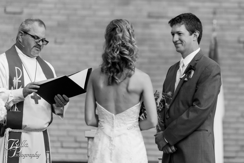 Bolla_Photography_St_Louis_wedding_photographer-0195.jpg