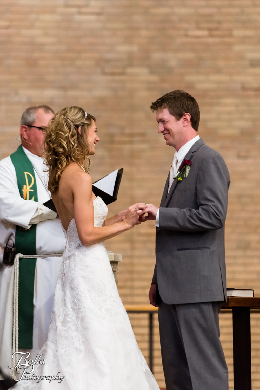 Bolla_Photography_St_Louis_wedding_photographer-0204.jpg