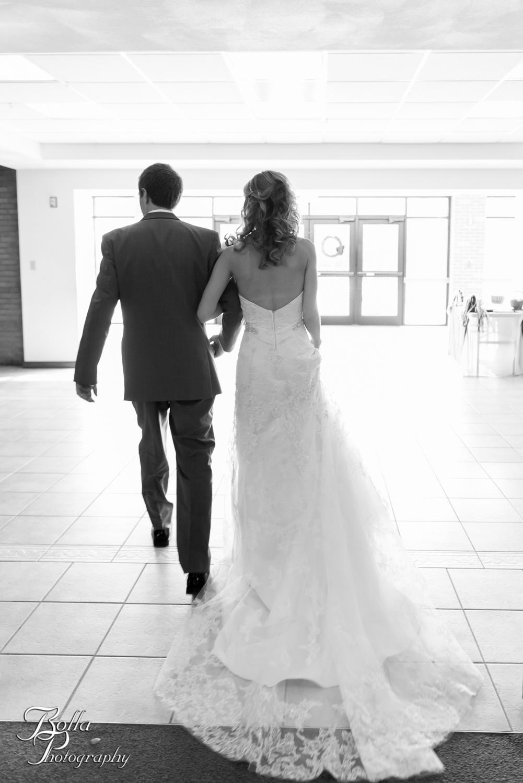 Bolla_Photography_St_Louis_wedding_photographer-0233.jpg