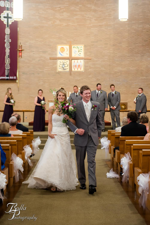Bolla_Photography_St_Louis_wedding_photographer-0232.jpg