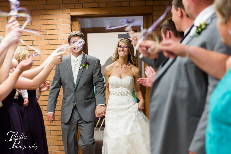 Bolla_Photography_St_Louis_wedding_photographer-0243.jpg