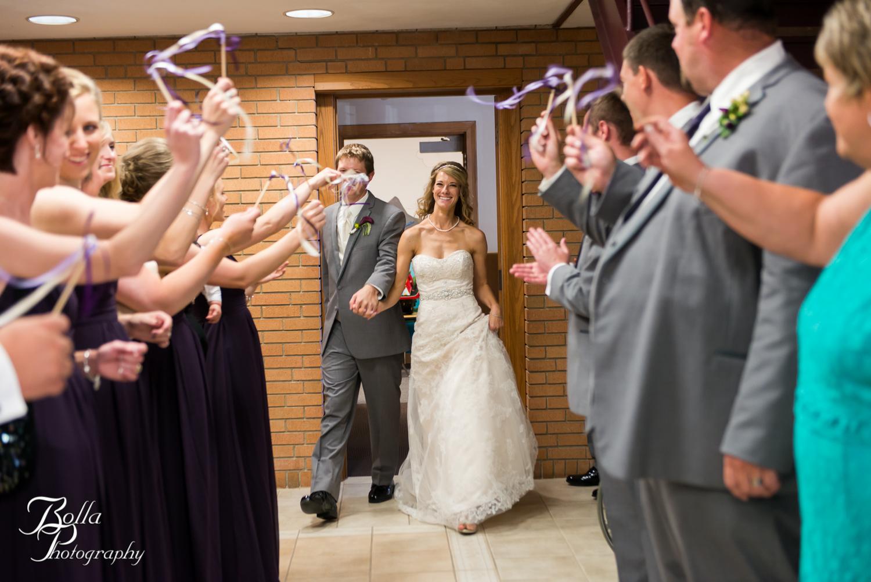 Bolla_Photography_St_Louis_wedding_photographer-0244.jpg