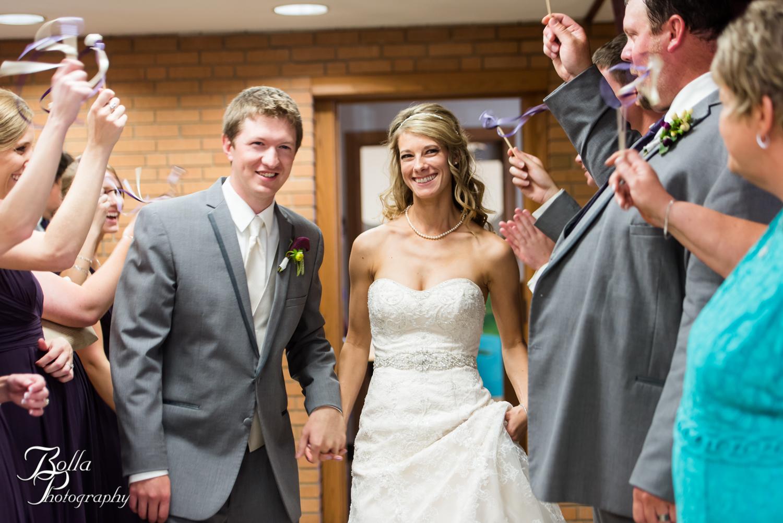 Bolla_Photography_St_Louis_wedding_photographer-0245.jpg