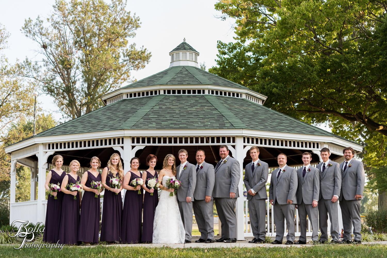 Bolla_Photography_St_Louis_wedding_photographer-0280.jpg