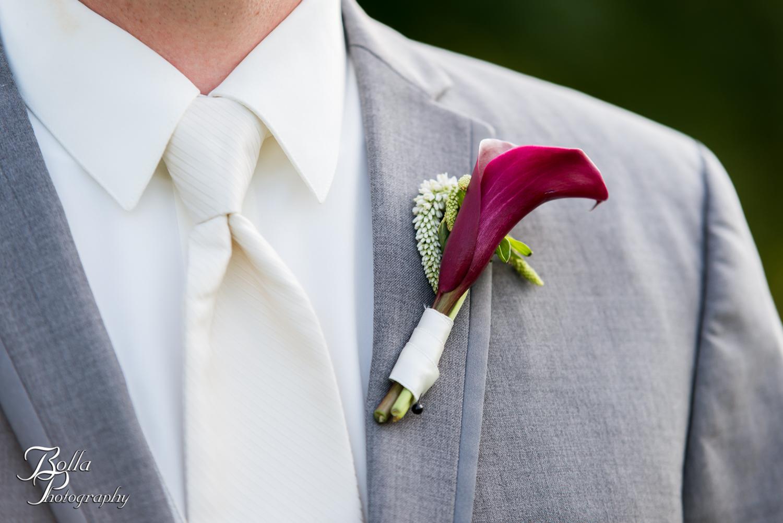 Bolla_Photography_St_Louis_wedding_photographer-0288.jpg