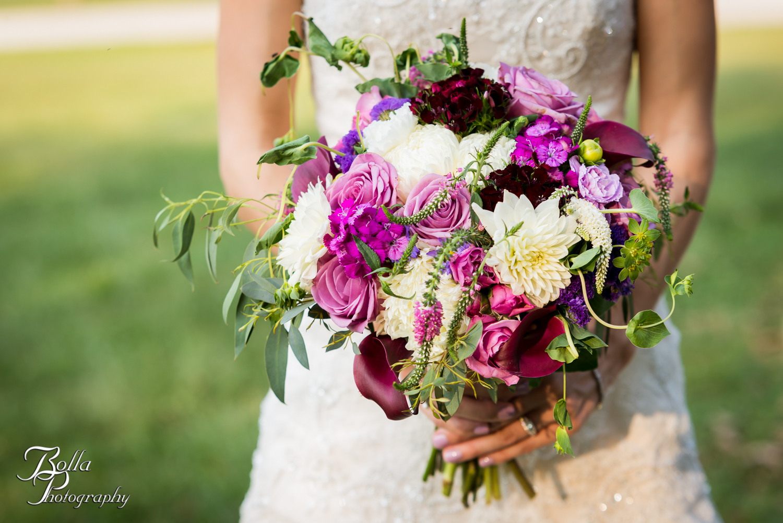 Bolla_Photography_St_Louis_wedding_photographer-0290.jpg
