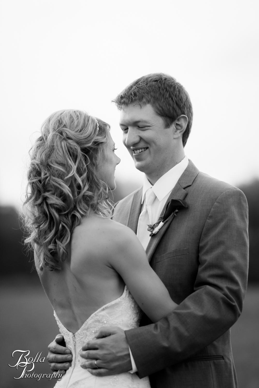 Bolla_Photography_St_Louis_wedding_photographer-0337.jpg