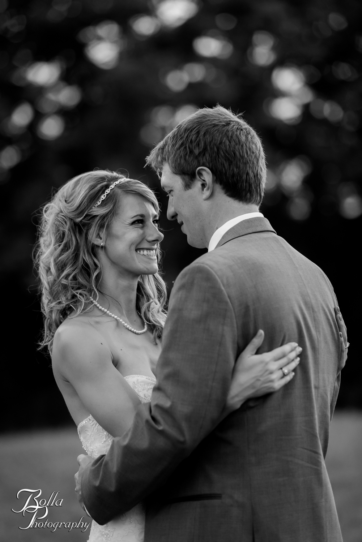 Bolla_Photography_St_Louis_wedding_photographer-0334.jpg