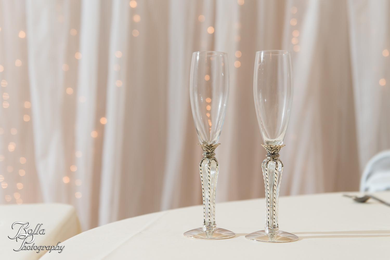 Bolla_Photography_St_Louis_wedding_photographer-0344.jpg