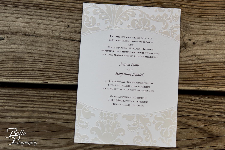 Bolla_Photography_St_Louis_wedding_photographer-0341.jpg