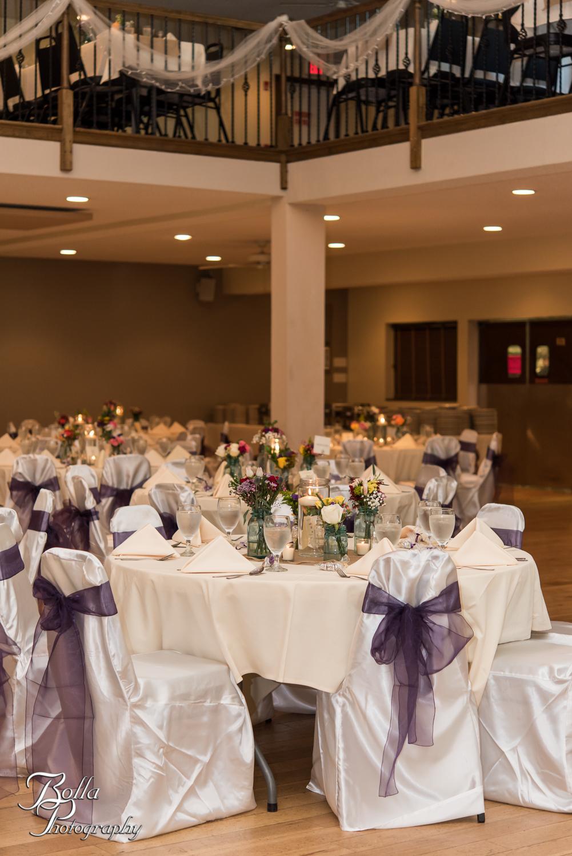 Bolla_Photography_St_Louis_wedding_photographer-0360.jpg