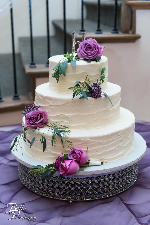 Bolla_Photography_St_Louis_wedding_photographer-0354.jpg