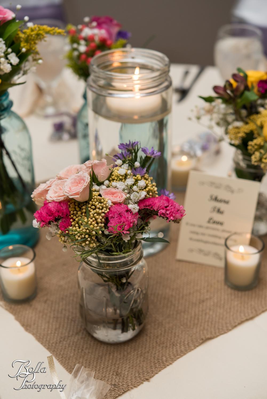 Bolla_Photography_St_Louis_wedding_photographer-0367.jpg
