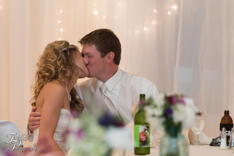 Bolla_Photography_St_Louis_wedding_photographer-0423.jpg
