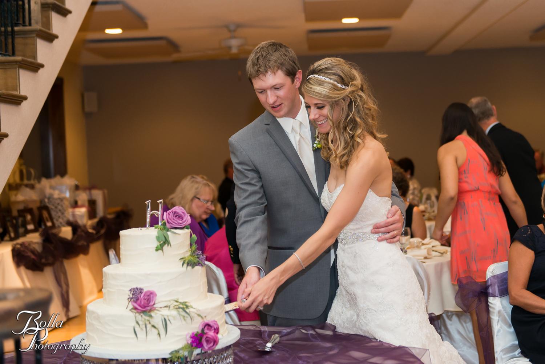 Bolla_Photography_St_Louis_wedding_photographer-0425.jpg