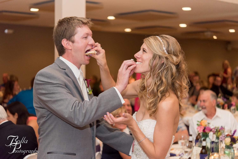 Bolla_Photography_St_Louis_wedding_photographer-0429.jpg