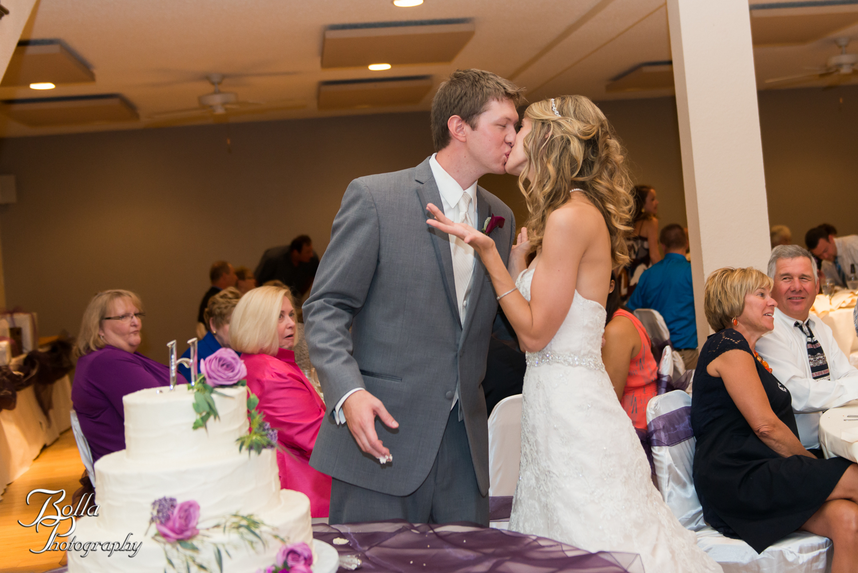 Bolla_Photography_St_Louis_wedding_photographer-0435.jpg