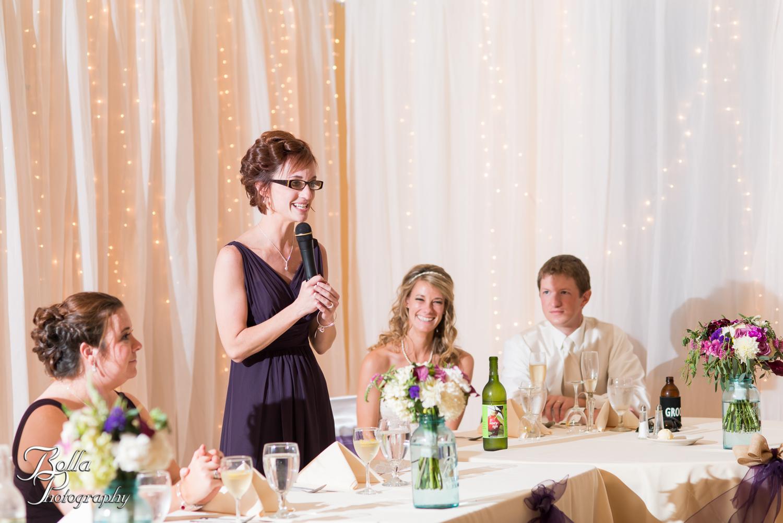 Bolla_Photography_St_Louis_wedding_photographer-0399.jpg