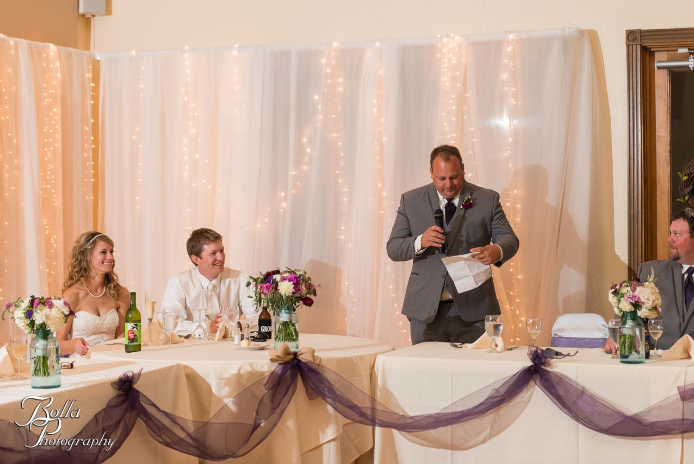 Bolla_Photography_St_Louis_wedding_photographer-0406.jpg