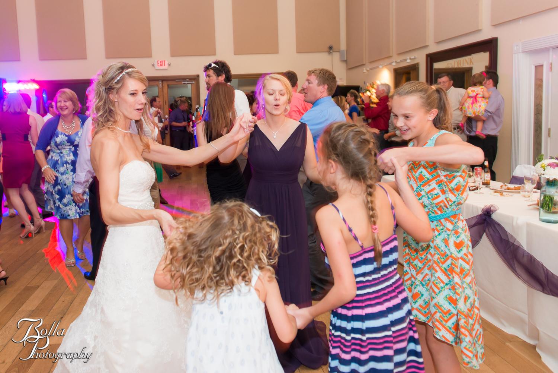 Bolla_Photography_St_Louis_wedding_photographer-0543.jpg