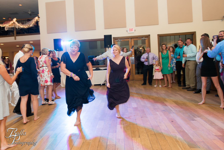 Bolla_Photography_St_Louis_wedding_photographer-0559.jpg