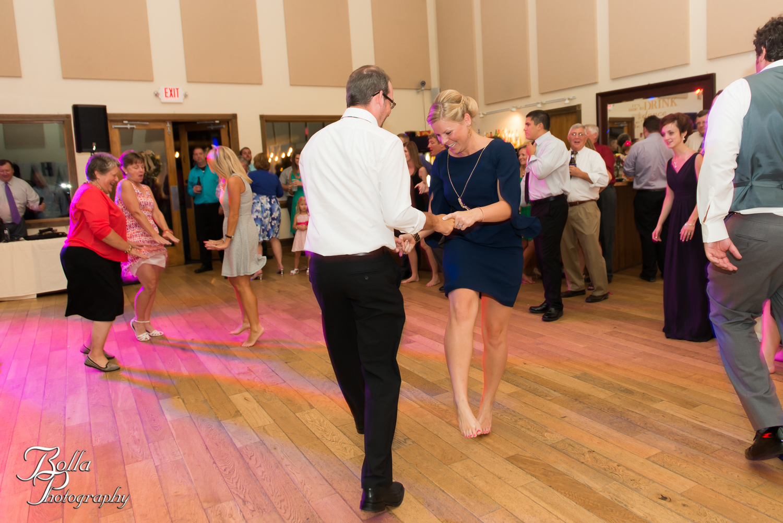 Bolla_Photography_St_Louis_wedding_photographer-0565.jpg