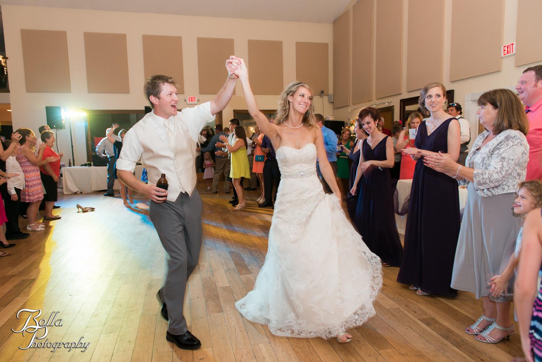 Bolla_Photography_St_Louis_wedding_photographer-0573.jpg